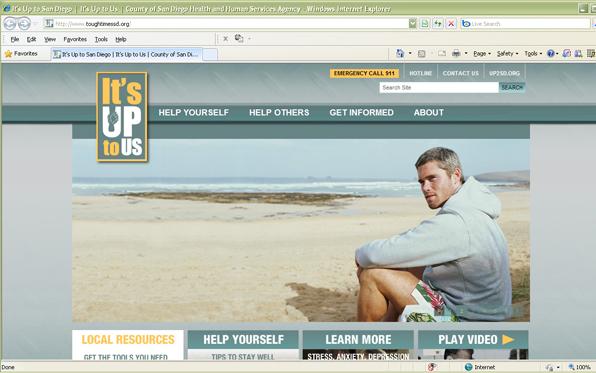 up2sdwebsite