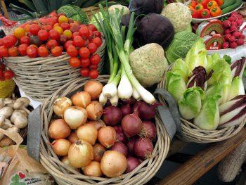 vegetables-1363033_1280