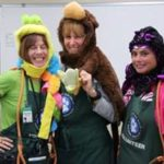 volunteers_staff_costumes