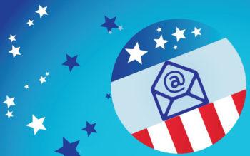 vote_button_gfx_eballot