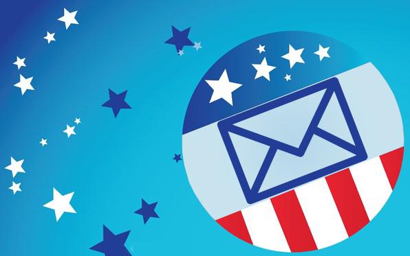 vote_button_gfx_email