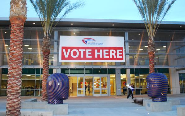 vote_here_banner