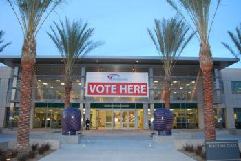 vote_here_banner_rov_1600px