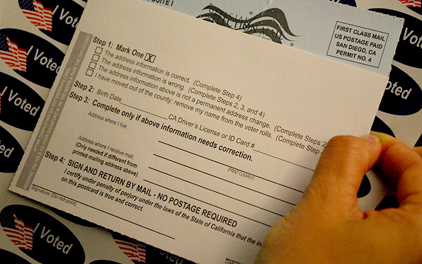 voter_postcard_with_stickers