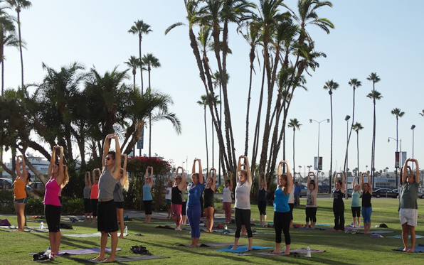 yoga_waterfront_park (2)